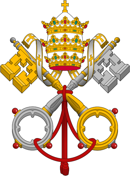 Emblem_of_the_Papacy_SE.svg