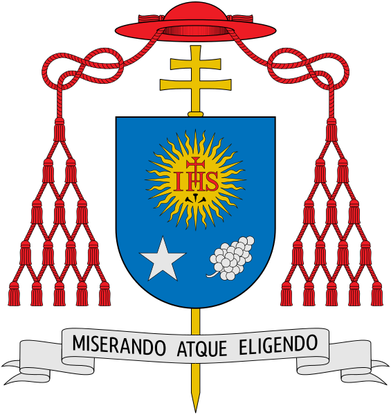 Coat_of_arms_of_Jorge_Mario_Bergoglio.svg